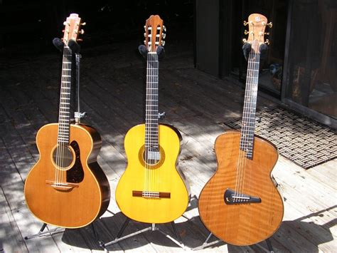 Ultimate Guitar Forum Giveaway - giveaway win a guitar ultimate guitar