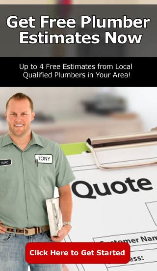 Basic Plumbing Garner Nc by Plumber Repair And Installation Costs Plumbing Price Guides