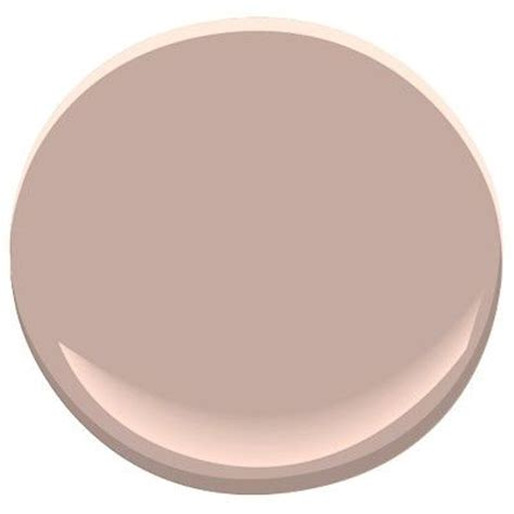 sand pebble bedroom paint colors sands and benjamin