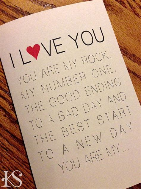 printable valentines card for him valentine card printable valentines day card valentine