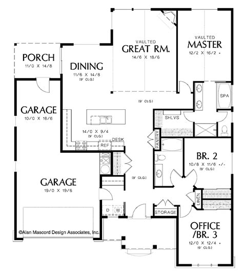 1800 square foot house plans 301 moved permanently