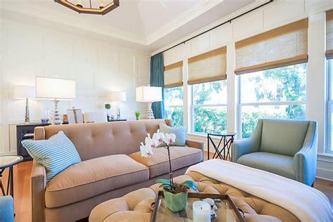 csr interiors florida interior designer jacksonville