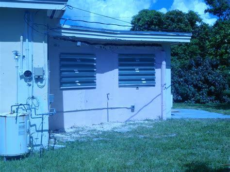 Miami Dade Permit Search By Address Miami General Contractor Gallery 187 Archive 187 Windows