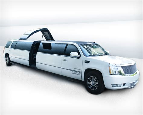 Local Limo Rental by Limousine Service Near Me Find Your Local Service