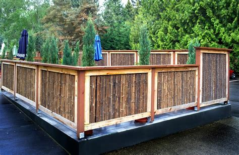 cool backyard projects cool backyard fence ideas peiranos fences durable backyard fence ideas with