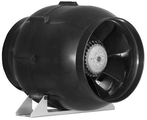 can fan 8 ho 8 quot ho max fan 940 cfm 3 speed