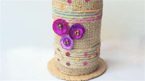 Toilet Paper Rolls Craft - paper crafts get creative craft ideas with toilet paper