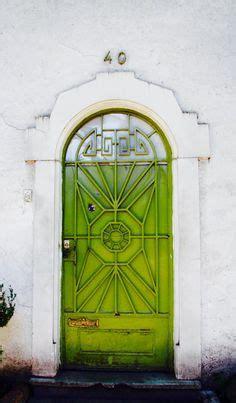 Green Door Song Original Artist by Chalmers Of Technology Sweden Http Www