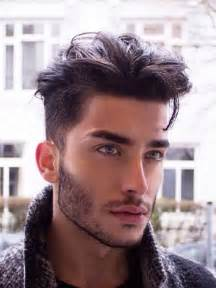 20 new undercut hairstyles for mens hairstyles 2017