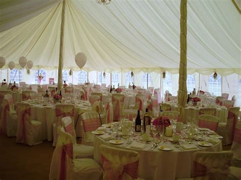 marquee set up bigday cateringbigday catering