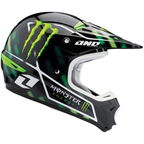 one industries motocross helmet one industries kombat energy motocross helmet