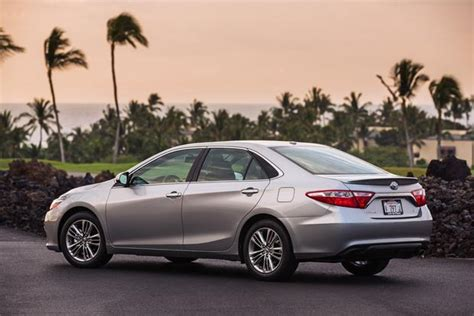 which car is better toyota or nissan which is a better car nissan altima or toyota camry