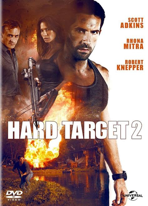 film action thriller 17 best images about action movies on pinterest watch