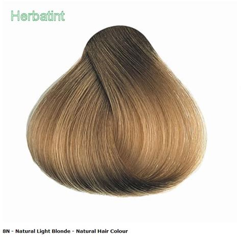 8n hair color herbatint light 8n hair coloring nature s country