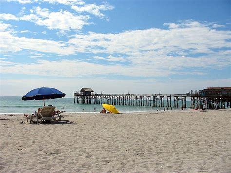 Cocoa Florida   Cocoa Beach