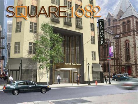 square 1682 philadelphia pa hoteles kimpton multipress