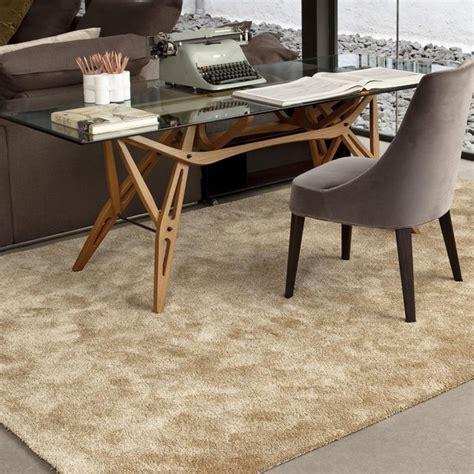 alfombras kp precios alfombras kp alfombras kp lisas de lana alfombras kp