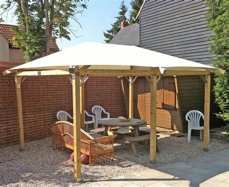 www gazebo 27 garden gazebo design and ideas inspirationseek