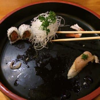 love boat sushi murrieta love boat sushi 113 photos sushi temecula ca