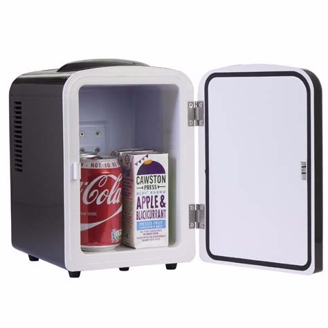 Chiller Freezer Mini sale iceq 4 litre deluxe portable mini fridge mini cooler fridge mini chiller in