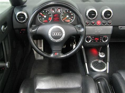 electric and cars manual 2006 audi tt interior lighting best 25 audi tt interior ideas on car interior sketch baseball gloves and carros seat