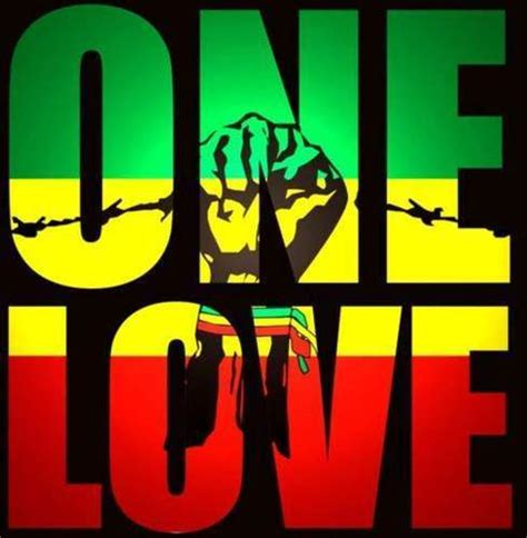 one love re imagine jamaica brand image values reputation