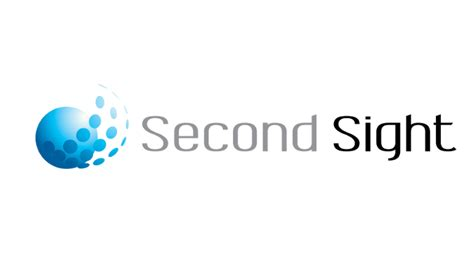 Second Sight by Second Sight Amf