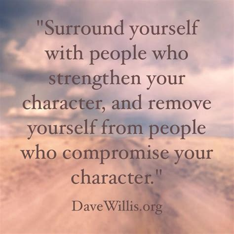 like yourself and your spouse will the key to marriage success books dave willis quotes