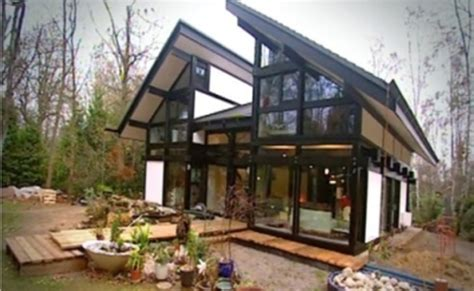 Watch Grand Designs Season 4 Episode 6 Online Sidereel