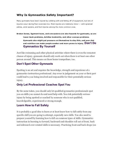 Mentorship Essay by Nursing Mentorship Essay Essayhelp308 Web Fc2