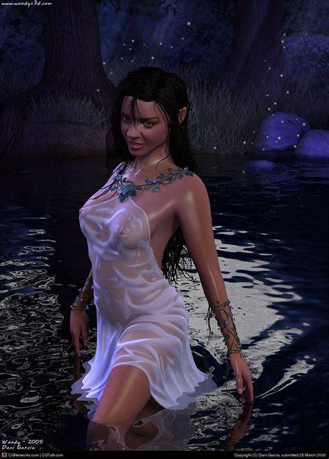 imagenes mitologicas de mujeres mujeres mitologicas ninfa
