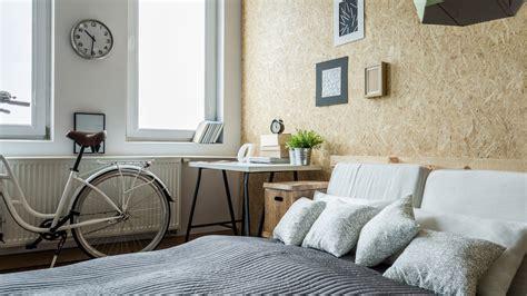 Was Braucht Für Die Erste Eigene Wohnung by Die Erste Eigene Wohnung Tipps F 252 R Die Wohnungssuche