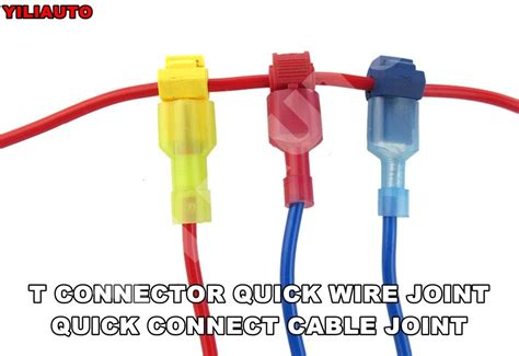 t connector wire t connector wire joint c end 8 27 2018 5 15 pm