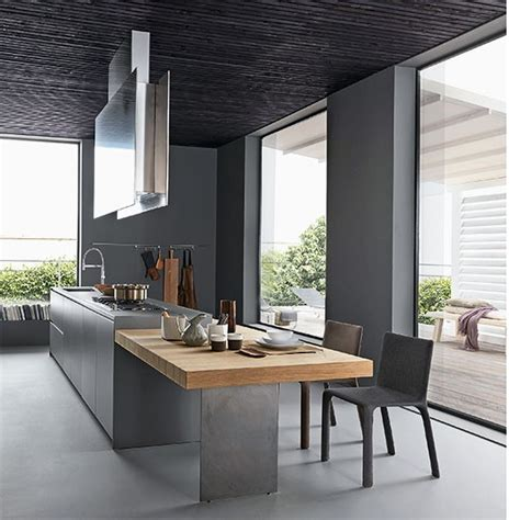 contemporary kitchen extensions and dramatic modern kitchen extensions our