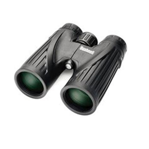 bushnell 174 legend ultra hd 8x42 mm binoculars 191086