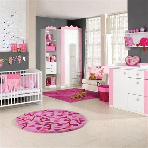 rug for nursery 50 creative baby nursery rugs ideas ultimate home ideas