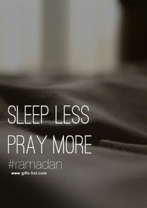 Ramadan Quotes Ramadan Quotes Image Quotes At Relatably