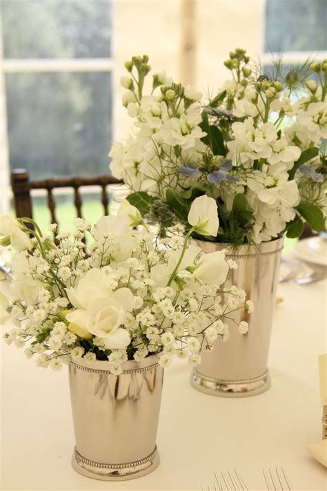 best 25 silver vases ideas on white silver