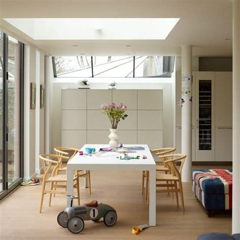 37 best images about modern kitchen extensions on 37 best images about modern kitchen extensions on