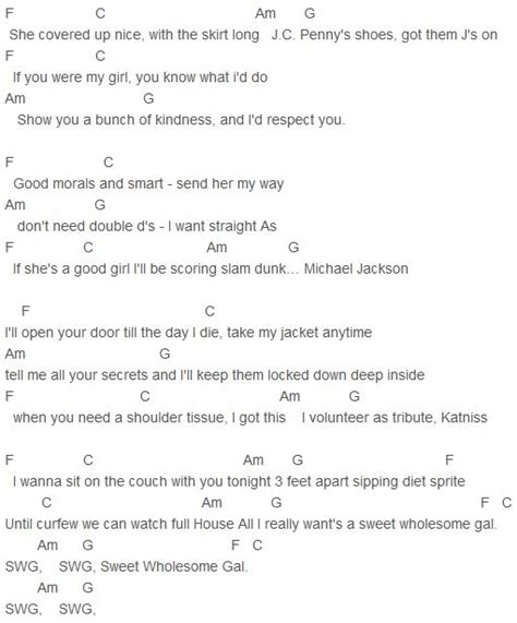 ugly pattern lyrics 261 best images about music on pinterest songs guitar