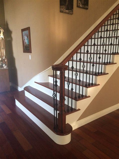 staircase projects all things interior