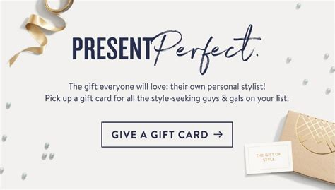 Stitch Fix Gift Card - november stitch fix review 11 and a 1 000 gift card giveaway life made full