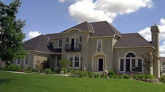 our house custome homes floor plans from 2 500 to 3 500 traditional floor plans 3500 sq ft house trend home