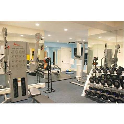 home gym design companies viable interior a brand of spine care medical instruments