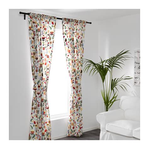 leaf curtains ikea ikea leaf curtains bedroom curtains siopboston2010 com