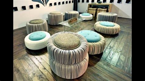 Furniture Design Ideas by New 80 Recycled Used Tyres And Wheels Rims And More