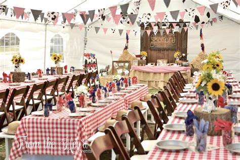 themes for grown up birthday parties kara s party ideas wild west cowboy party kara s party ideas