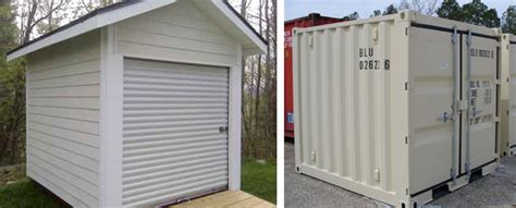 storage container shed shed plans non moto motocross forums message boards
