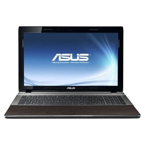Asus Laptop Wireless Problem asus bamboo u53jc features wireless display