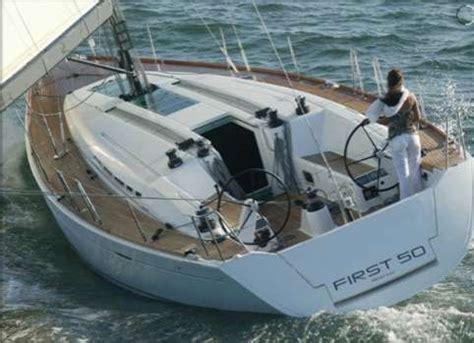 luxury sailboats luxury sailboat